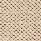 Mocheta din lana Venus cod 107 - Mocheta lana Venus