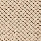 Mocheta din lana Venus cod 111 - Mocheta lana Venus