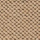 Mocheta din lana Venus cod 117 - Mocheta lana Venus