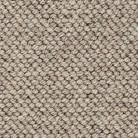 Mocheta din lana Venus cod 119 - Mocheta lana Venus