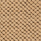 Mocheta din lana Venus cod 128 - Mocheta lana Venus