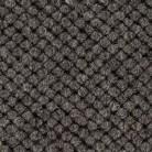 Mocheta din lana Venus cod 194 - Mocheta lana Venus