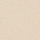 Mocheta din lana Tasman cod 103 - Mocheta din lana Tasman