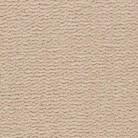 Mocheta din lana Tasman cod 114 - Mocheta din lana Tasman