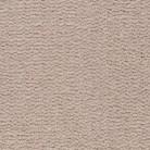 Mocheta din lana Tasman cod 129 - Mocheta din lana Tasman
