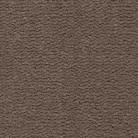 Mocheta din lana Tasman cod 131 - Mocheta din lana Tasman