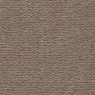 Mocheta din lana Tasman cod 139 - Mocheta din lana Tasman