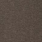 Mocheta din lana Tasman cod 169 - Mocheta din lana Tasman