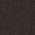 Mocheta din lana Tasman cod 179 - Mocheta din lana Tasman