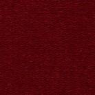 Mocheta din lana Tasman cod 180 - Mocheta din lana Tasman