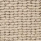 Mocheta lana Livingstone cod 109 - Mocheta de lana Livingstone
