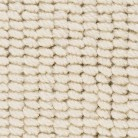 Mocheta lana Livingstone cod 111 - Mocheta de lana Livingstone