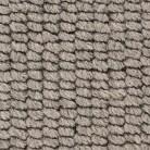 Mocheta lana Livingstone cod 119 - Mocheta de lana Livingstone