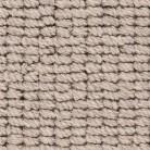Mocheta lana Livingstone cod 129 - Mocheta de lana Livingstone
