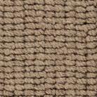 Mocheta lana Livingstone cod 134 - Mocheta de lana Livingstone