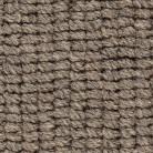 Mocheta lana Livingstone cod 199 - Mocheta de lana Livingstone
