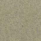 Mocheta din lana Berlin cod 114 - Mocheta din lana Berlin