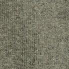 Mocheta din lana Berlin cod 119 - Mocheta din lana Berlin