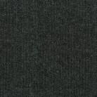 Mocheta din lana Berlin cod 125 - Mocheta din lana Berlin