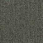 Mocheta din lana Berlin cod 139 - Mocheta din lana Berlin