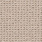 Mocheta de lana cod A40000 - Mocheta lana Dias