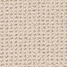 Mocheta de lana Dias cod A10000 - Mocheta lana Dias