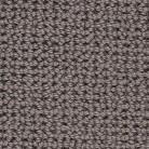 Mocheta de lana Dias cod A40004 - Mocheta lana Dias
