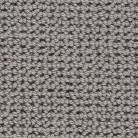 Mocheta de lana Dias cod A40008 - Mocheta lana Dias