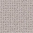 Mocheta de lana Dias cod A70002 - Mocheta lana Dias