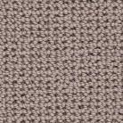 Mocheta de lana Dias cod D70004 - Mocheta lana Dias