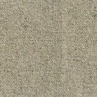 Mocheta din lana Gibraltar cod B103 - Mocheta lana Gibraltar