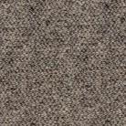 Mocheta din lana Gibraltar cod B179 - Mocheta lana Gibraltar