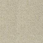 Mocheta din lana Gibraltar cod B10008 - Mocheta lana Gibraltar