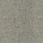 Mocheta din lana Gibraltar cod B40043 - Mocheta lana Gibraltar