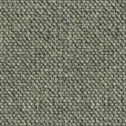 Mocheta din lana Lasha  cod 101 - Mocheta lana Lasha