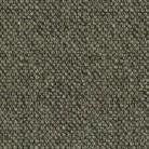 Mocheta din lana Lasha  cod 103 - Mocheta lana Lasha