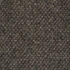 Mocheta din lana Lasha  cod 105 - Mocheta lana Lasha