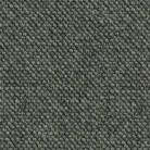 Mocheta din lana Lasha  cod 107 - Mocheta lana Lasha