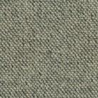 Mocheta din lana Lasha  cod 108 - Mocheta lana Lasha