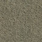 Mocheta din lana Lasha  cod 110 - Mocheta lana Lasha