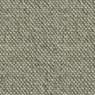 Mocheta din lana Lasha  cod 109 - Mocheta lana Lasha