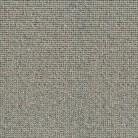 Mocheta din lana Krakow cod B10008 - Mocheta din lana Krakow