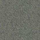 Mocheta din lana Krakow cod B10025 - Mocheta din lana Krakow