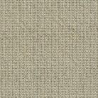 Mocheta de lana Hamburg cod B10008 Cream - Mocheta de lana Hamburg
