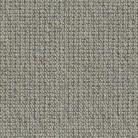 Mocheta de lana Hamburg cod B10024 Mineral - Mocheta de lana Hamburg