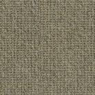 Mocheta de lana Hamburg cod B10027 Beige - Mocheta de lana Hamburg