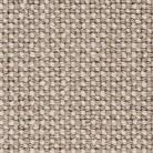 Mocheta de lana Kensington cod 129 - Mocheta de lana Kensington