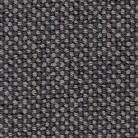 Mocheta de lana Kensington cod 130 - Mocheta de lana Kensington