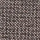 Mocheta de lana Kensington cod 136 - Mocheta de lana Kensington