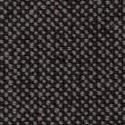 Mocheta de lana Kensington cod 137 - Mocheta de lana Kensington